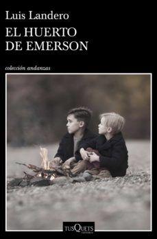HUERTO DE EMERSON EJ FIRMADO
