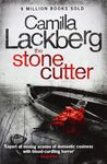 STONECUTTER THE
