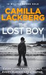 LOST BOY THE