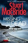 MISSING AND THE DEAD THE