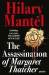 ASSASSINATION OF MARGARET THATCHER THE
