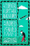 ACCIDENTAL FURTHER ADVENTURES THE