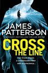 ALEX CROSS 24 CROSS THE LINE
