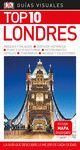 LONDRES TOP