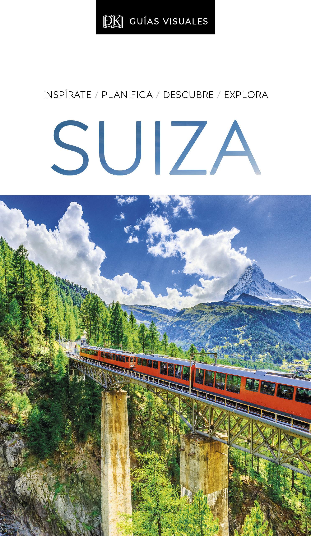 SUIZA (NUEVO DESTINO)