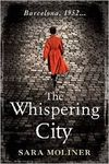WHISPERING CITY THE