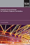 EMPIRICAL STRUCTURAL DESIGN FOR ARCHITECTS ENGINEERS