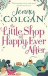 LITTLE SHOP OF HAPPY EVER AFTER THE