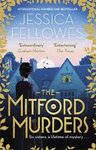 MITFORD MURDERS THE