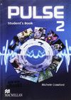 PULSE 2ºESO. STUDENT'S +EBOOK PACK