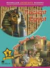 ANCIENT EGYPT MACMILLAN CH LEVEL 5