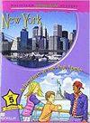 NEW YORK MACMILLAN CH