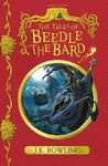 TALES OF BEEDLE THE BARD THE