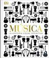 MUSICA LA HISTORIA VISUAL DEFINITICA