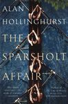 SPARSHOLT AFFAIR THE