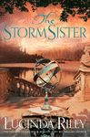 STORM SISTER THE