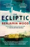 ECLIPTIC THE