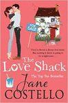 LOVE SHACK THE