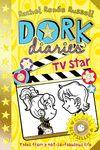 DORK DIARIES 7 TV STAR