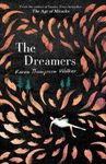 DREAMERS THE