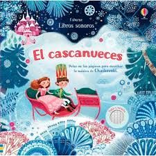 CASCANUECES EL