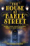 HOUSE OF BAKER STREET THE