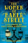 WOMEN OF BAKER STREET THE