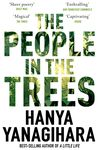 PEOPLE IN TREES THE