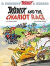 ASTERIX AND THE CHARIOT RACE 37