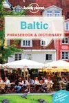 BALTIC PHRASEBOOK 3