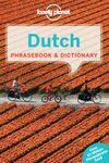 DUTCH PHRASEBOOK 2