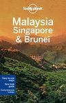 MALAYSIA SINGAPORE & BRUNEI 12
