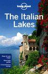 ITALIAN LAKES, THE 2