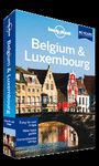 BELGIUM & LUXEMBOURG 5