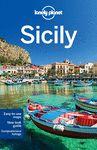 SICILY 6