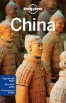 CHINA 13