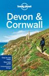 DEVON & CORNWALL 3