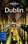 DUBLIN LONELY PLANET INGLES