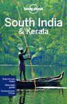 SOUTH INDIA & KERALA 7