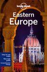 EASTERN EUROPE 12