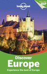 DISCOVER EUROPE 3