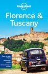 FLORENCE & TUSCANY 8