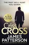 CRISS CROSS ALEX CROSS 27