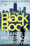 BLACK BOOK THE