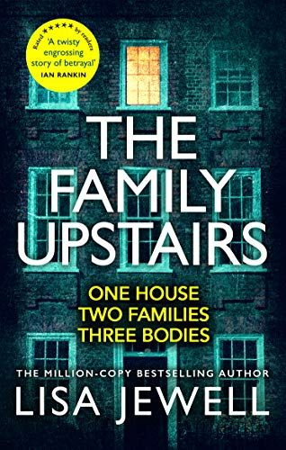 FAMILY UPSTAIRS THE