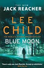 BLUE MOON JACK REACHER 24