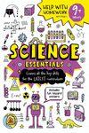 SCIENCE ESSENTIALS - AGE 9 - ING