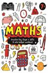 HELP WITH HOMEWORK DELUXE - 7 MATHS