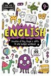 HELP WITH HOMEWORK DELUXE - 9 ENGLISH