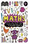 HELP WITH HOMEWORK DELUXE - 9 MATHS